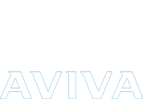 FitPro insurance is underwritten by Aviva
