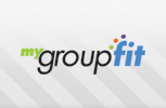 MyGroupFit latest releases