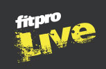 FitPro LIVE: Chain Reaction® with the Gray Institute