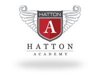 Hatton Academy