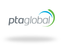 PTA Global certification